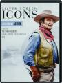 SILVER SCREEN ICONS: John Wayne Action - Thumb 1