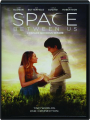 THE SPACE BETWEEN US - Thumb 1