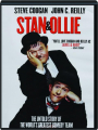 STAN & OLLIE - Thumb 1