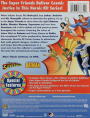SUPER FRIENDS: The Legendary Super Powers Show--The Complete Series - Thumb 2