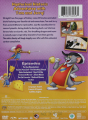 TOM AND JERRY: Once Upon a Tomcat - Thumb 2