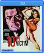 THE 10TH VICTIM - Thumb 1