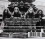 BLACK SABBATH: Montreux 1970 - Thumb 2