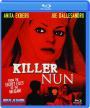KILLER NUN - Thumb 1