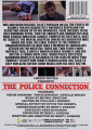 THE POLICE CONNECTION - Thumb 2