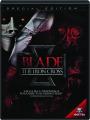 BLADE: The Iron Cross - Thumb 1