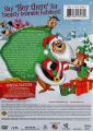 YOGI BEAR'S ALL-STAR COMEDY CHRISTMAS CAPER - Thumb 2