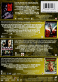 THE 4-MOVIE THRILLS & CHILLS COLLECTION, VOL. 4 - Thumb 2