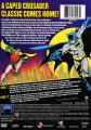 THE ADVENTURES OF BATMAN - Thumb 2