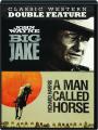 BIG JAKE / A MAN CALLED HORSE - Thumb 1