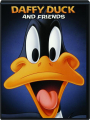 DAFFY DUCK AND FRIENDS - Thumb 1