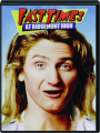 FAST TIMES AT RIDGEMONT HIGH - Thumb 1