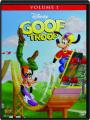 GOOF TROOP, VOLUME 1 - Thumb 1