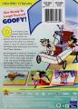 GOOF TROOP, VOLUME 2 - Thumb 2