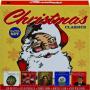 CHRISTMAS CLASSICS - Thumb 1