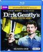 DIRK GENTLY'S HOLISTIC DETECTIVE AGENCY - Thumb 1