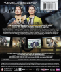 DIRK GENTLY'S HOLISTIC DETECTIVE AGENCY - Thumb 2