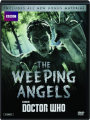 DOCTOR WHO: The Weeping Angels - Thumb 1