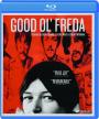 GOOD OL' FREDA - Thumb 1