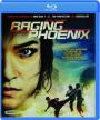 RAGING PHOENIX - Thumb 1