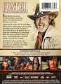 CUSTER: The Complete Series - Thumb 2