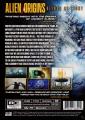 ALIEN ORIGINS: Beings of Light - Thumb 2