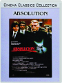 ABSOLUTION - Thumb 1
