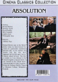 ABSOLUTION - Thumb 2