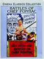 BATTLES OF CHIEF PONTIAC - Thumb 1
