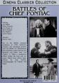 BATTLES OF CHIEF PONTIAC - Thumb 2