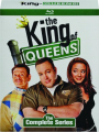 THE KING OF QUEENS: The Complete Series - Thumb 1
