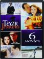 TEAR JERKERS: 6 Movies - Thumb 1