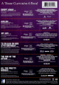 TEAR JERKERS: 6 Movies - Thumb 2