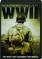 WWII: The War That Changed the World - Thumb 1