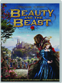 BEAUTY AND THE BEAST - Thumb 1