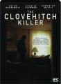 THE CLOVEHITCH KILLER - Thumb 1