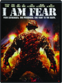 I AM FEAR - Thumb 1
