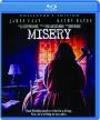 MISERY - Thumb 1