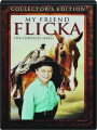 MY FRIEND FLICKA: The Complete Series - Thumb 1