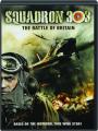 SQUADRON 303: The Battle of Britain - Thumb 1