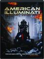 AMERICAN ILLUMINATI: The Final Countdown - Thumb 1
