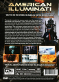 AMERICAN ILLUMINATI: The Final Countdown - Thumb 2