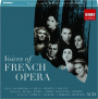 VOICES OF FRENCH OPERA - Thumb 1