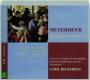 MEYERBEER: Les Huguenots - Thumb 1