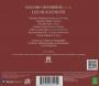 MEYERBEER: Les Huguenots - Thumb 2