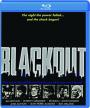 BLACKOUT - Thumb 1