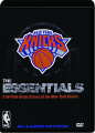 THE ESSENTIALS: 5 All-Time Great Games of the New York Knicks - Thumb 1