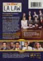 L.A. LAW: Season One - Thumb 2