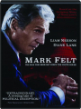 MARK FELT: The Man Who Brought Down the White House - Thumb 1