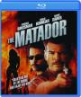 THE MATADOR - Thumb 1